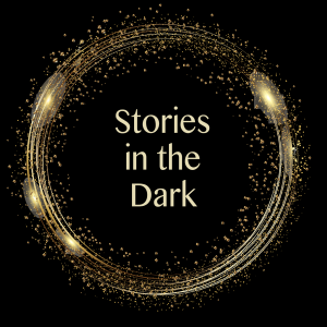 Stories in the Dark logo